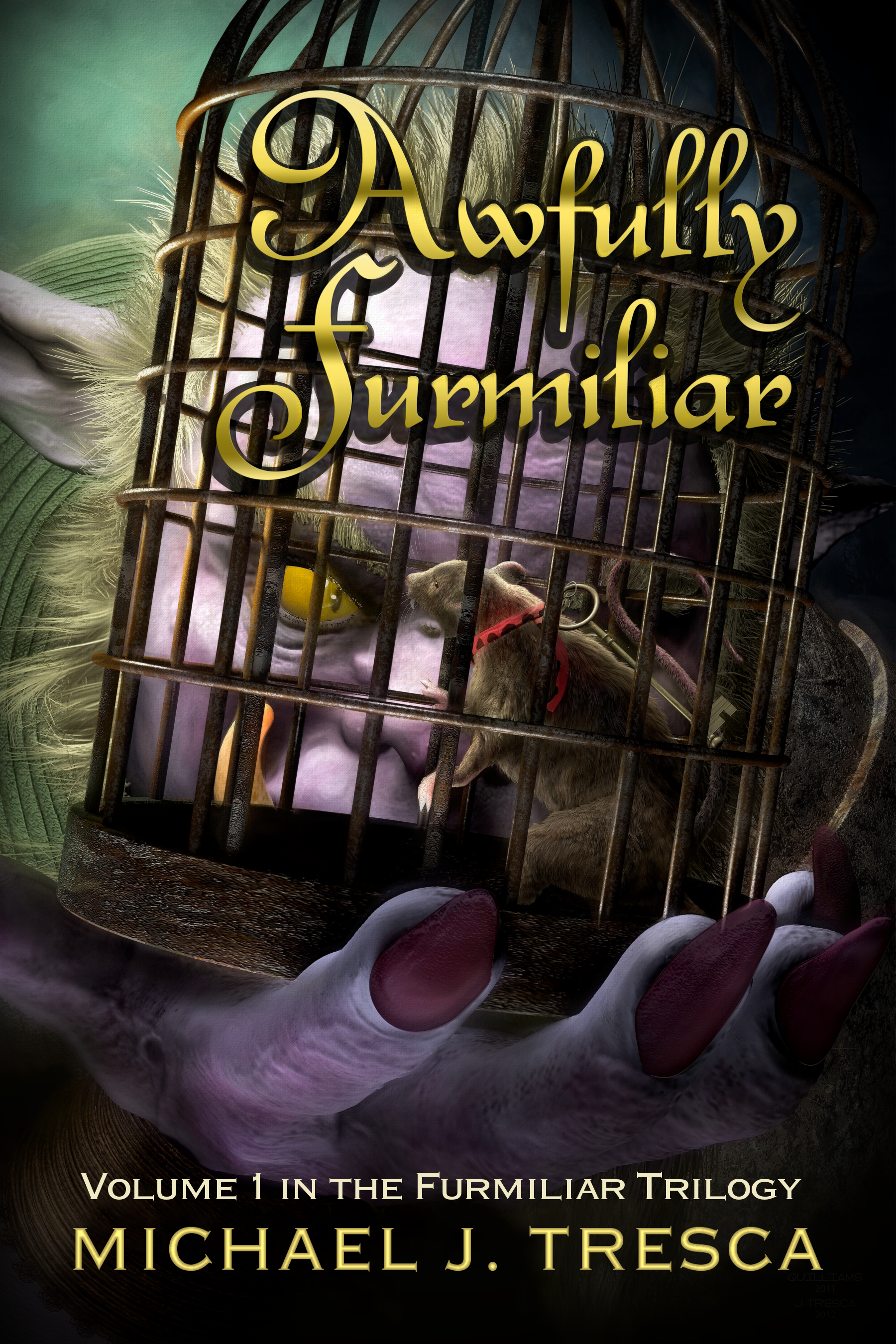 Book 1 - Front Cover.png