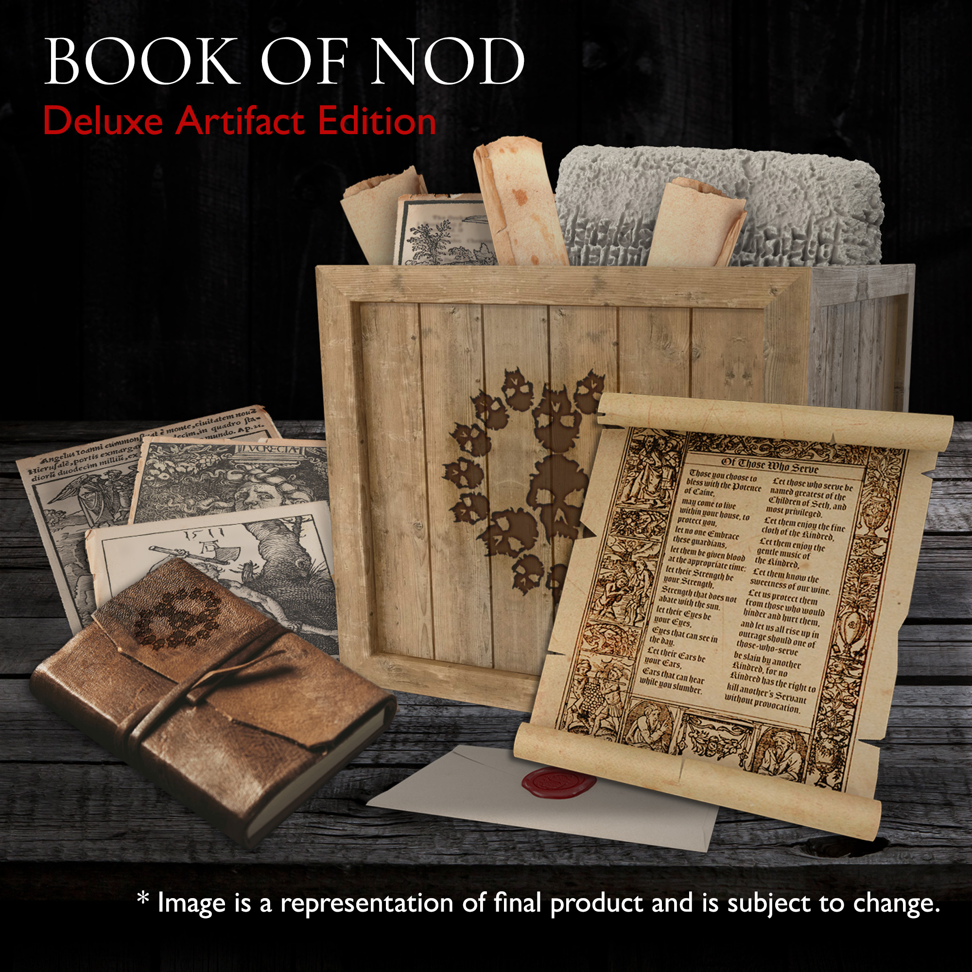 book-of-nod-graphics-2000px.png