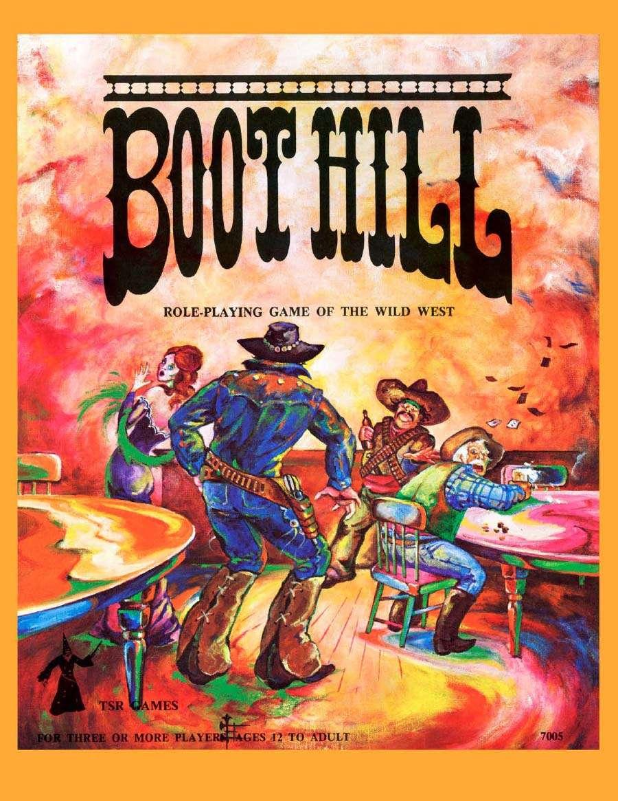 boothill.jpg