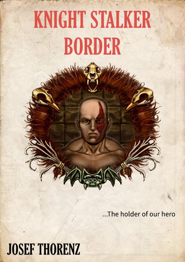 Border Paperback with hero.jpg