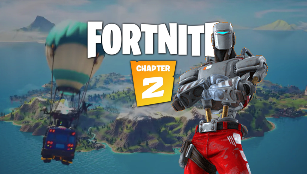 bots-fortnite-chapter-2-bad-terrible-gameplay.jpg