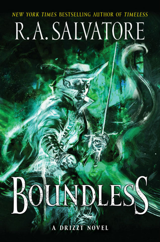 Name: boundless.jpg <strong><a href=