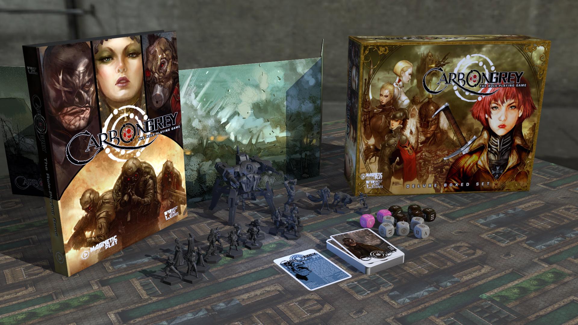 box-art-minis-cards-dice-gm-screen.jpg