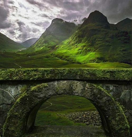 bridge arch.jpg