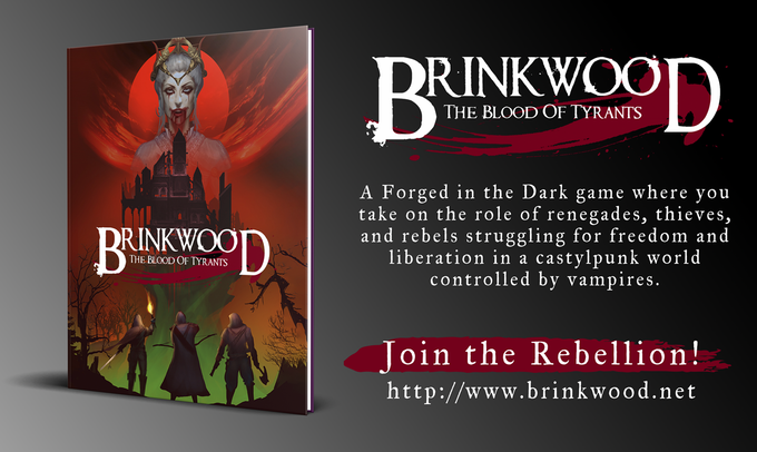 Brinkwood- The Blood of Tyrants.png