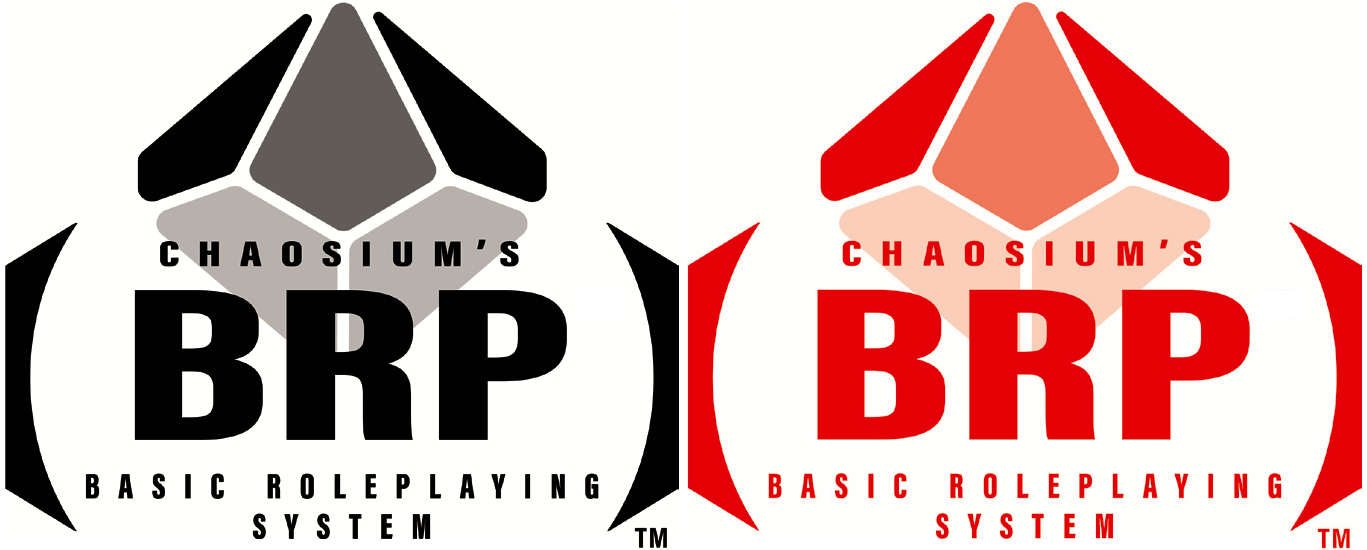 brp-logos-with-tm-black-and-red.png