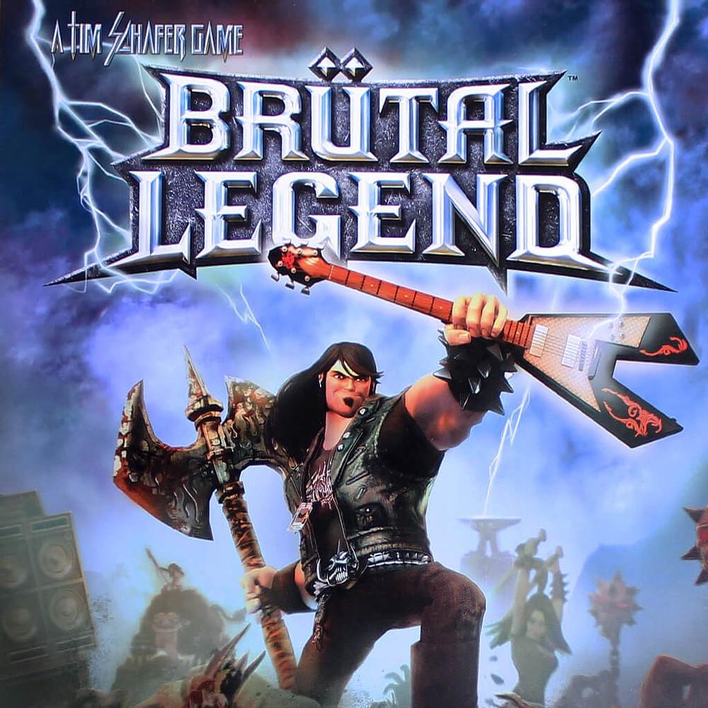 brutal legend.jpg