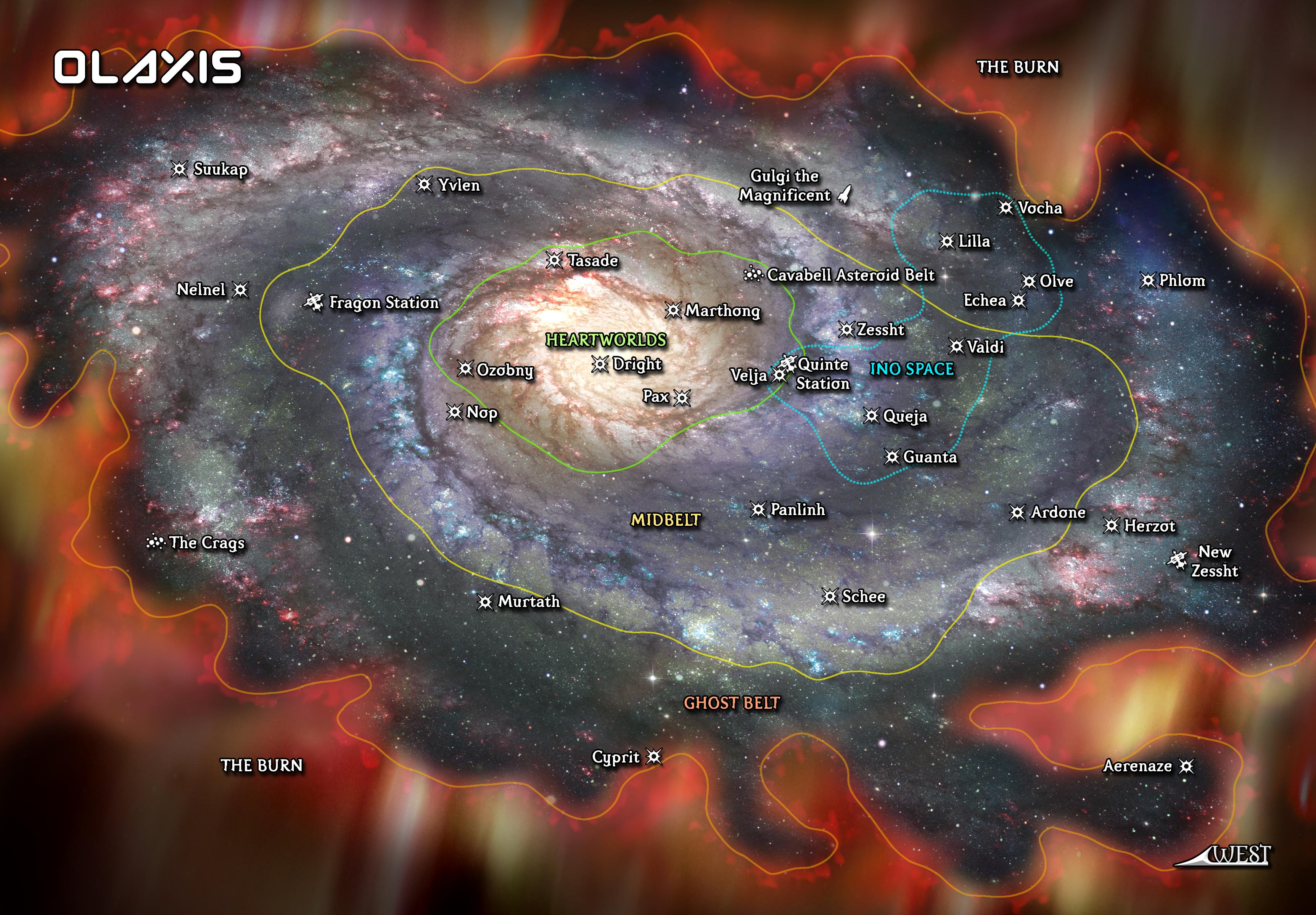 BurnByte-Olaxis Galaxy.png