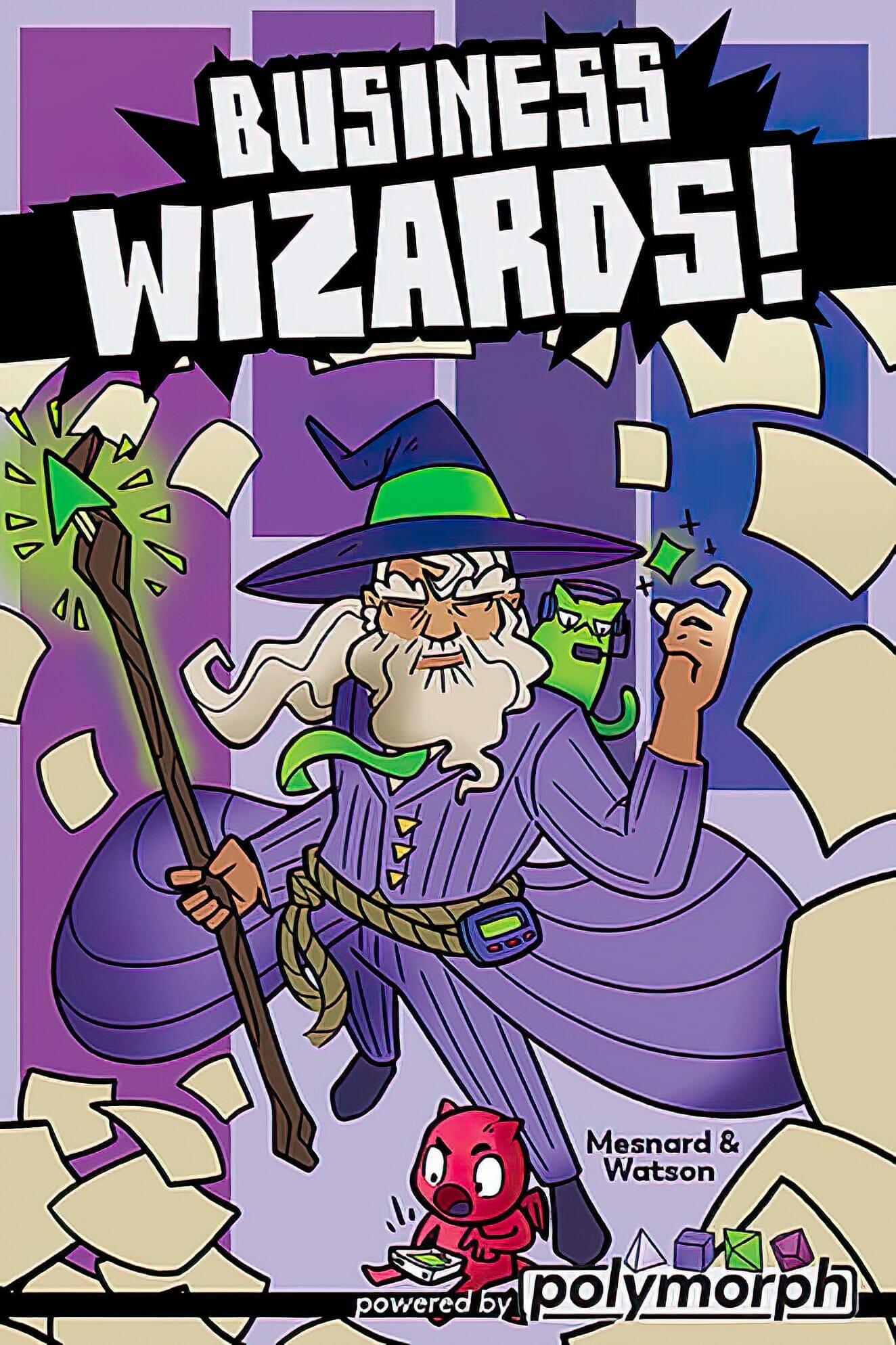 business-wizards.jpg