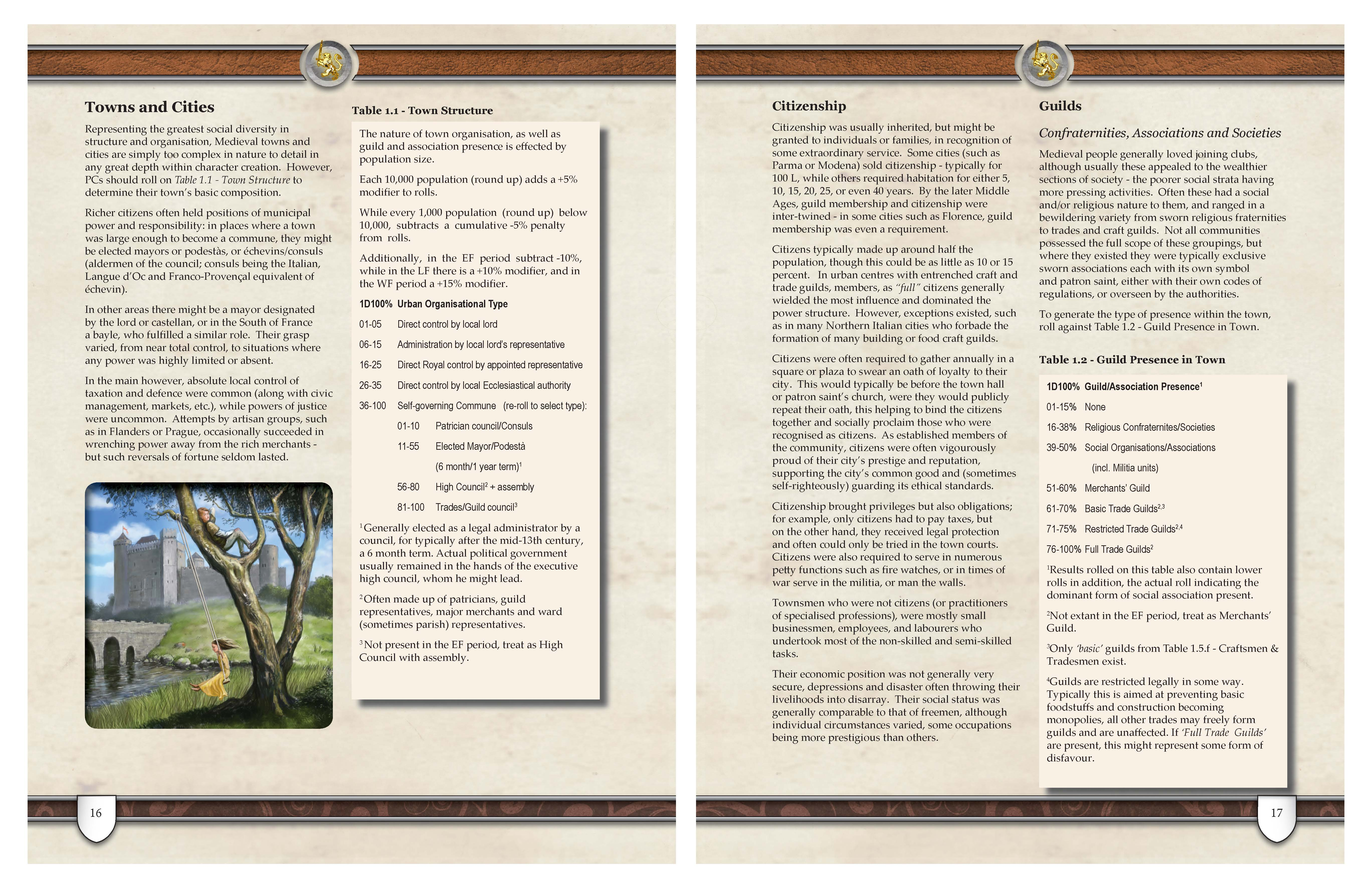 C&S 5th Edition Layout Master 2019 page sample1.jpg
