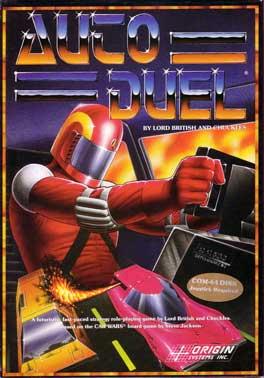 C64AutoDuel-Preview.jpg
