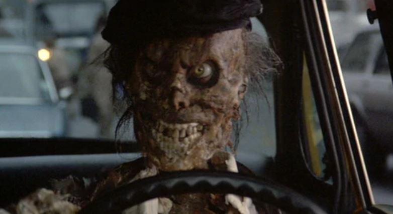 Cab Driver.JPG
