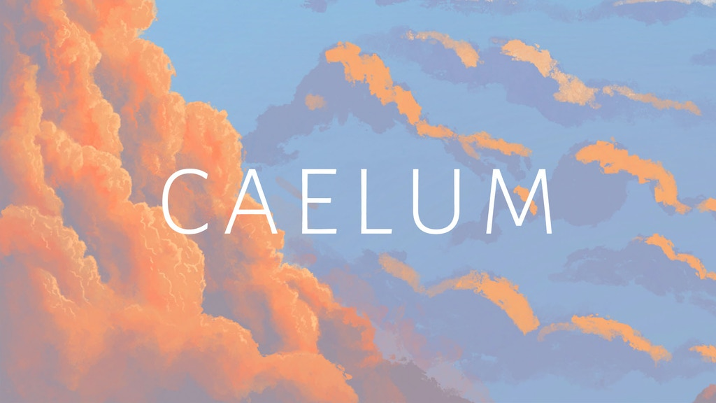 Caelum- A Shattered Sky.jpg