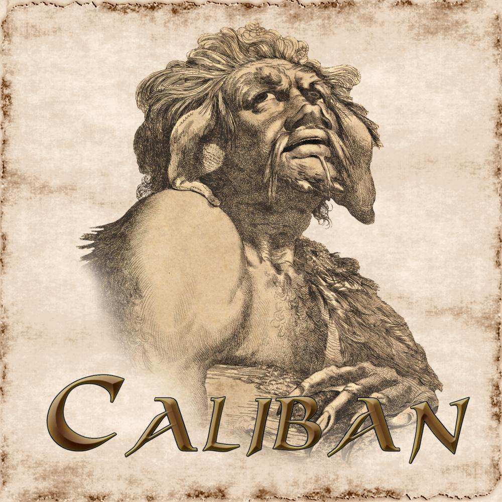 Caliban dnd 5e BANNER.jpg