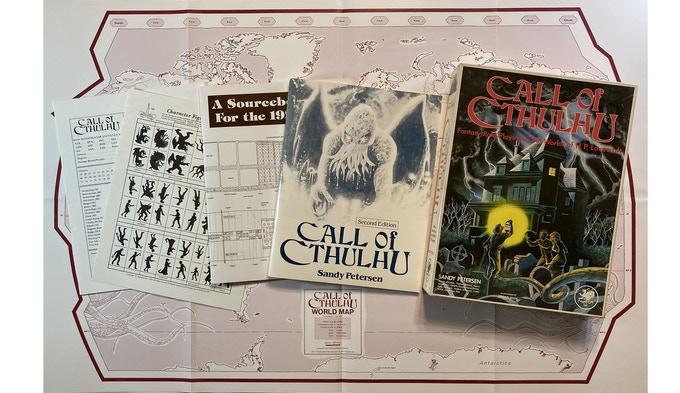 Call of Cthulhu Classic 01.jpg