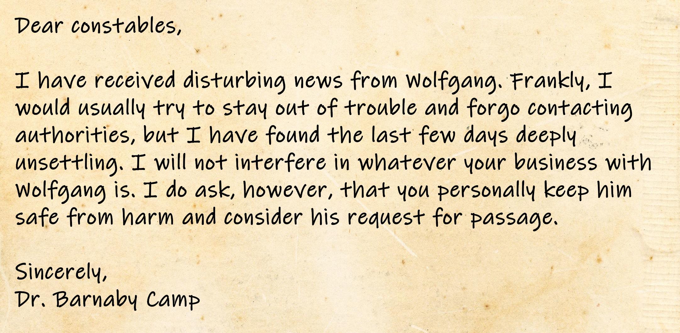 camp-letter.png