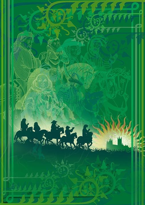 canterbury-tales-1730722_960_720.jpg