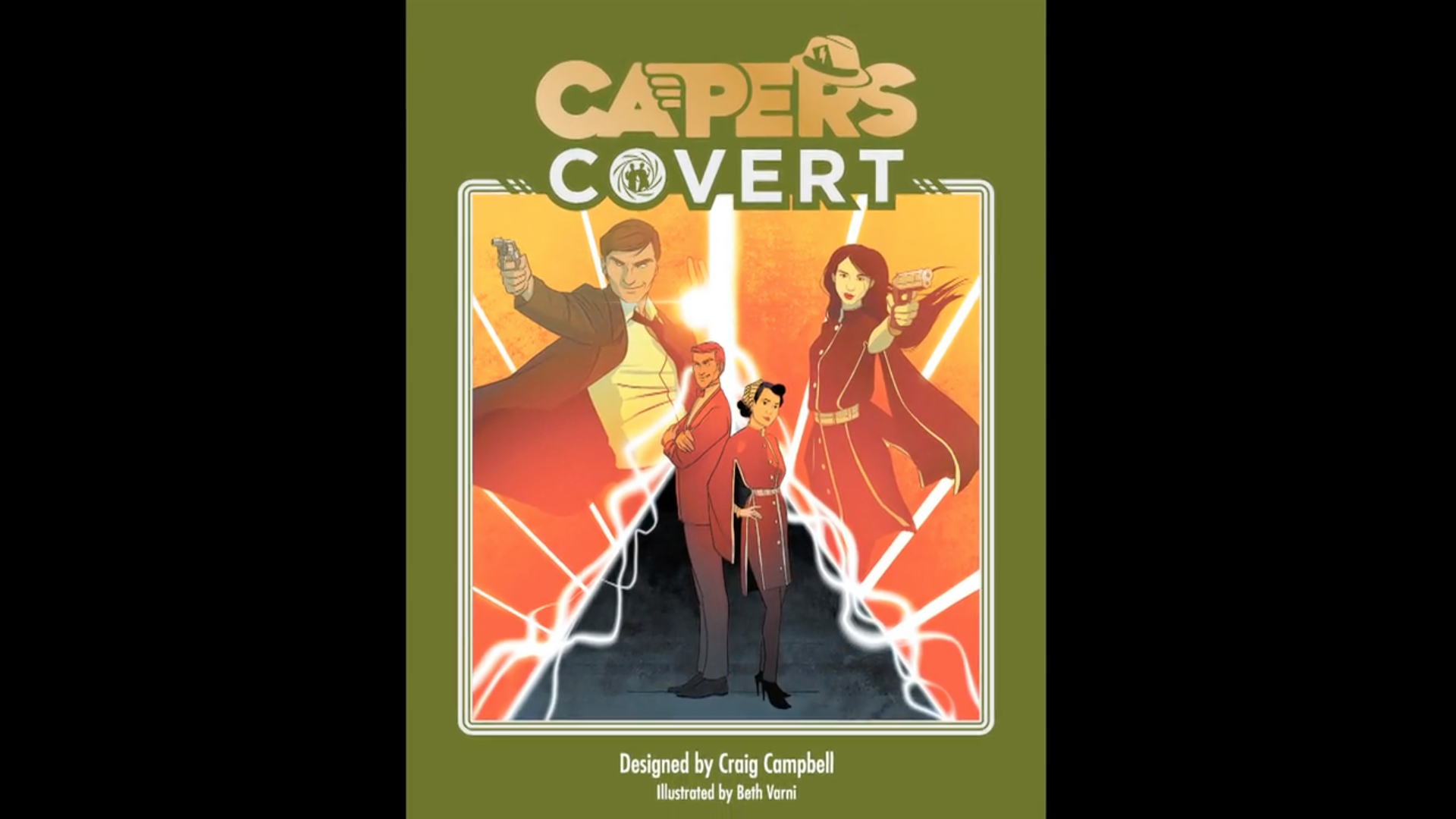 CAPERS Covert RPG.png