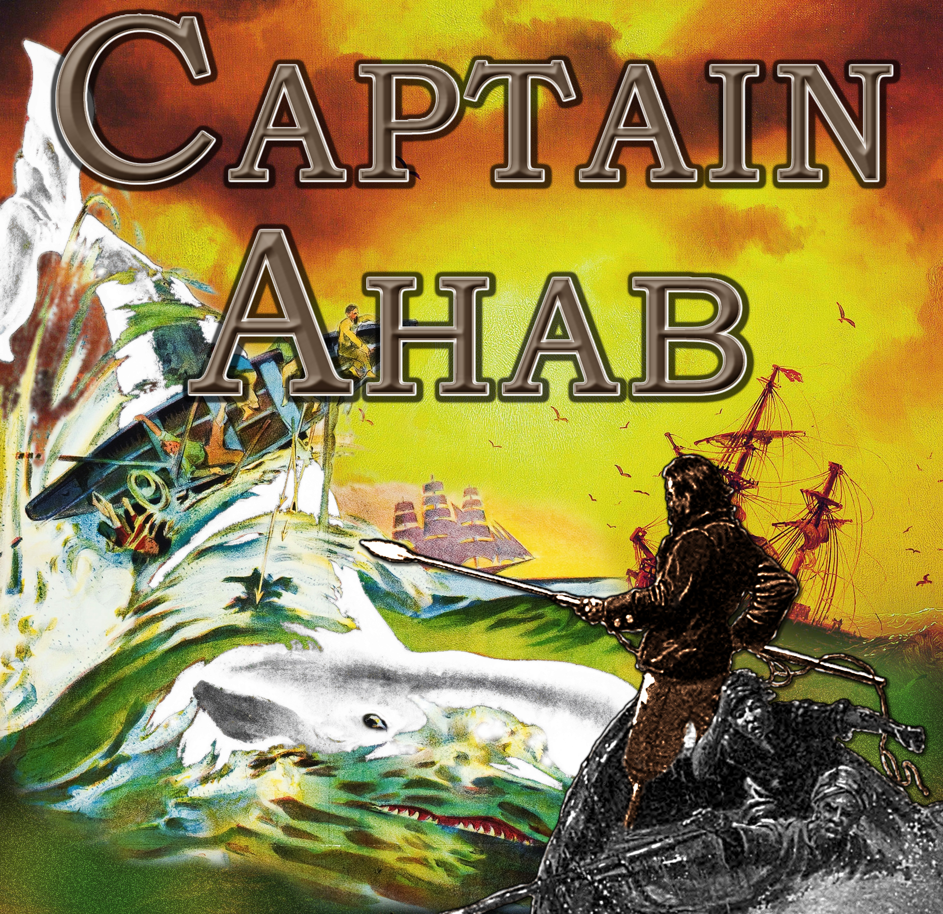 Captain Ahab DnD 5e banner.jpg