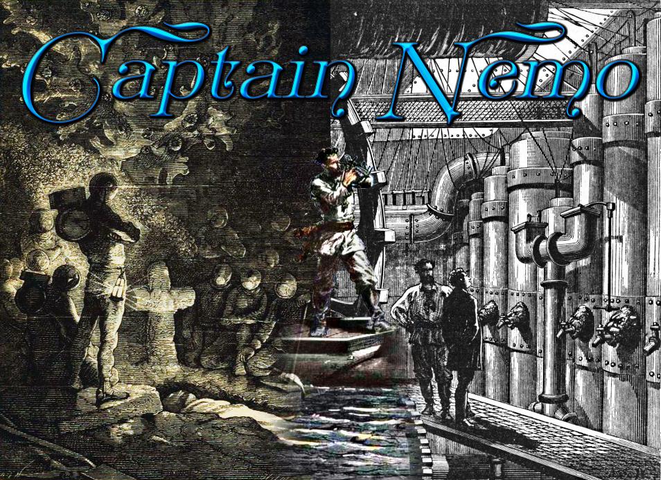 Captain Nemo DnD 5e banner.jpg