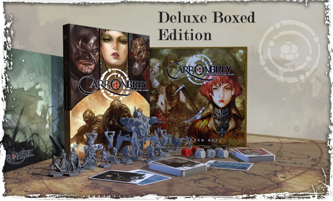 CARBON GREY- The Role-playing Game and Omnibus.jpg