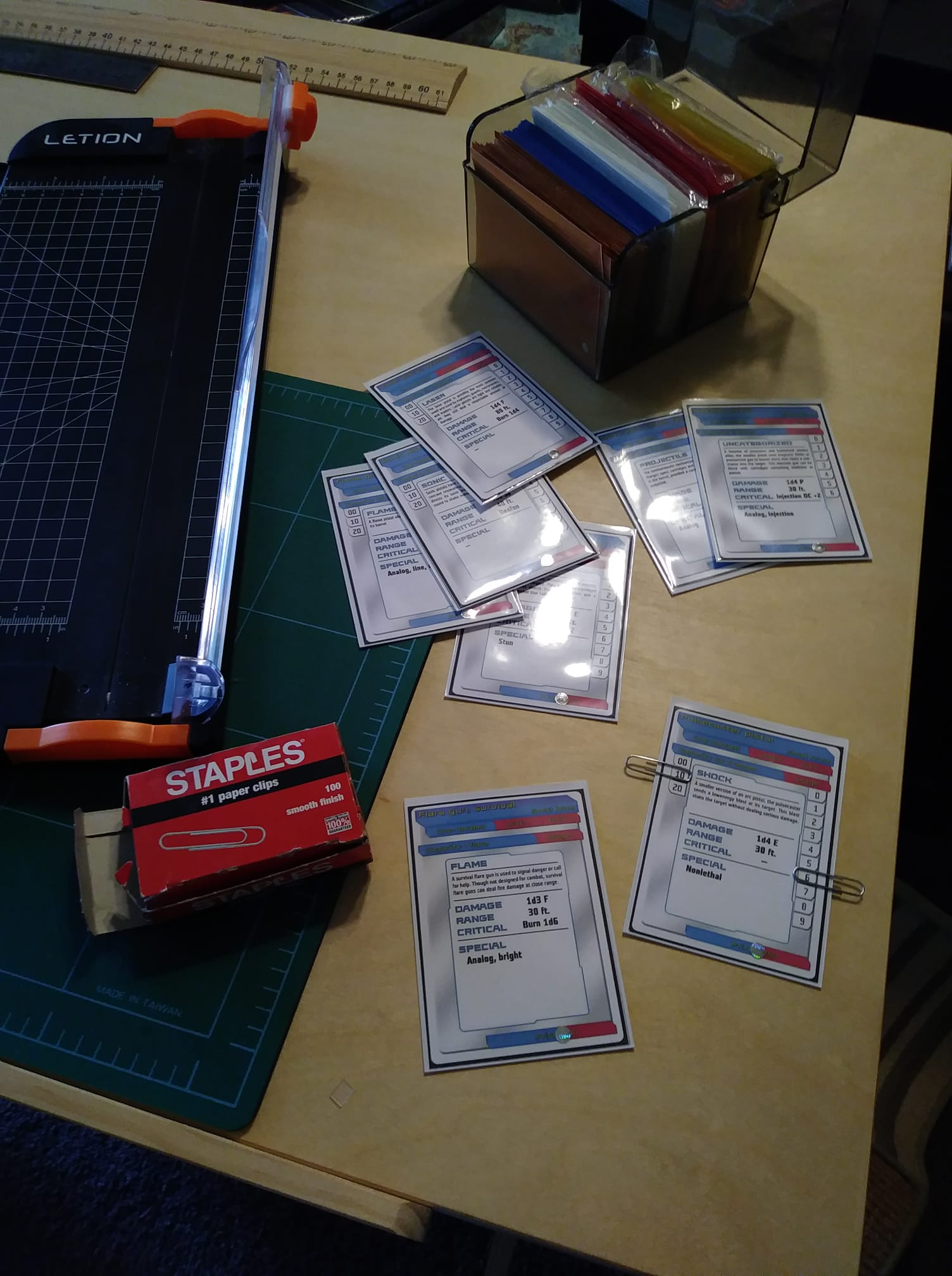 Card Project.jpg