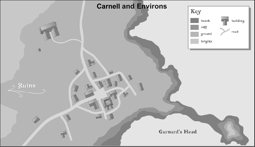 Carnell and Environs.jpg