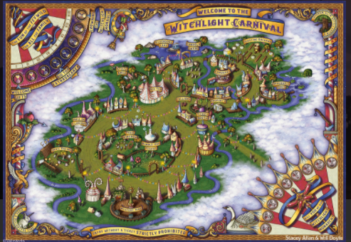 Carnival Map.PNG