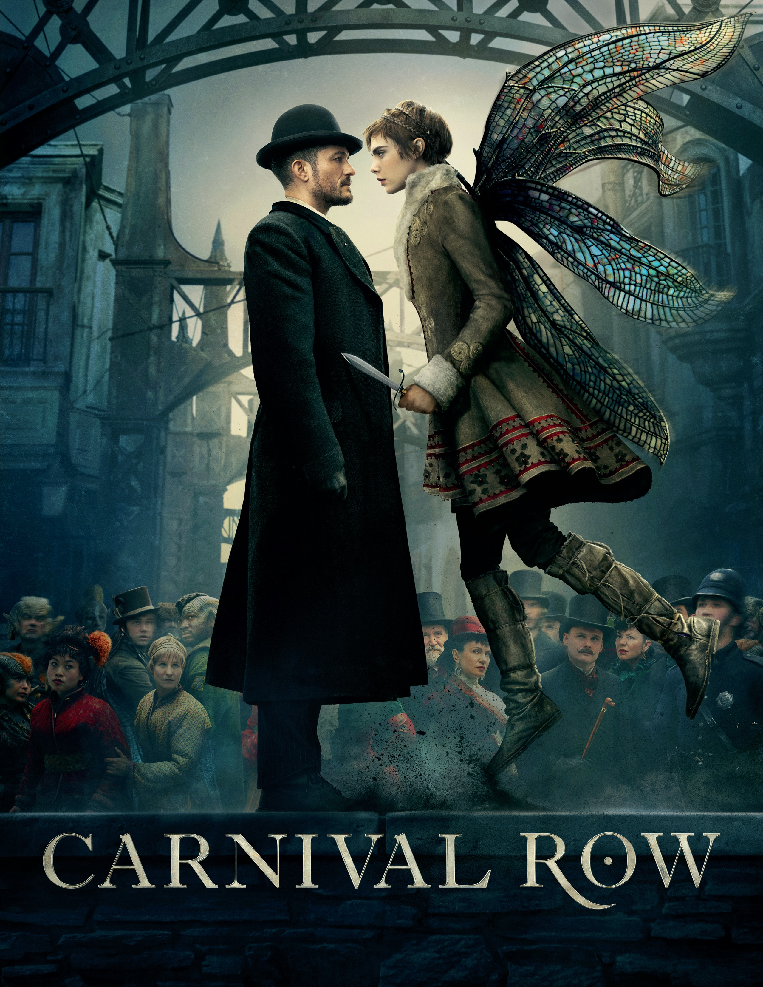 carnivalrow.jpg
