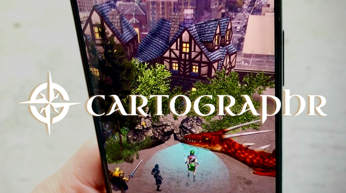 Cartographr- Augmented Reality Tabletop Terrain Builder.png