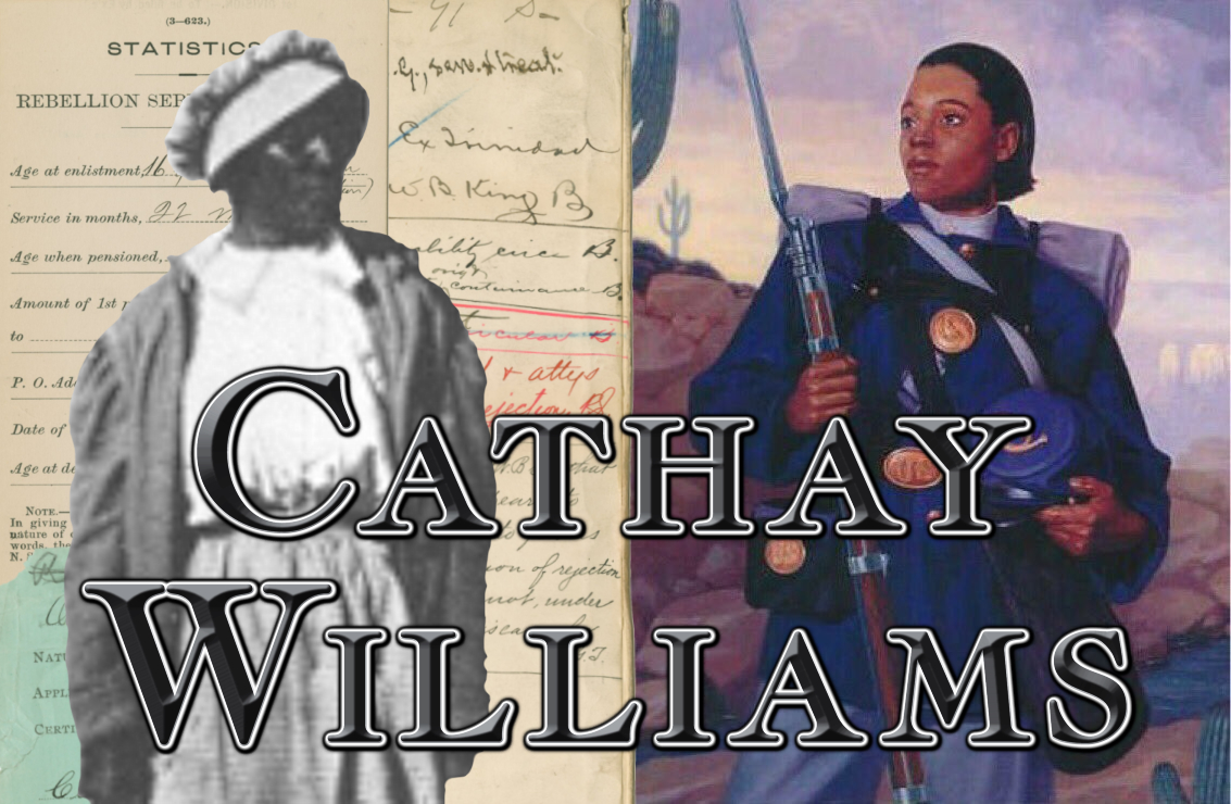 Cathay Williams DnD 5e banner.jpg