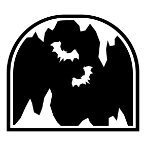 Cave Icon.png