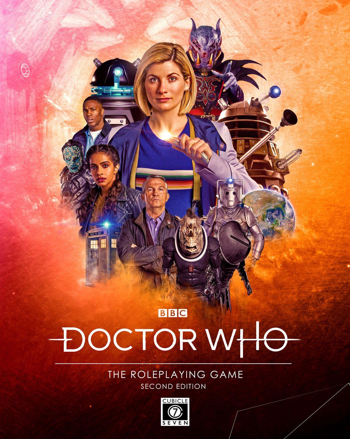 CB71104_Doctor-Who-2E-Revised-SMALLER-1200x1506.jpg