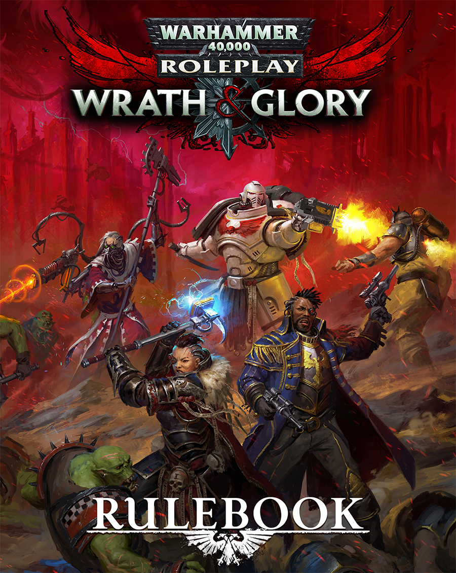 CB72600-Wrath-and-Glory-Core-Rulebook.jpg