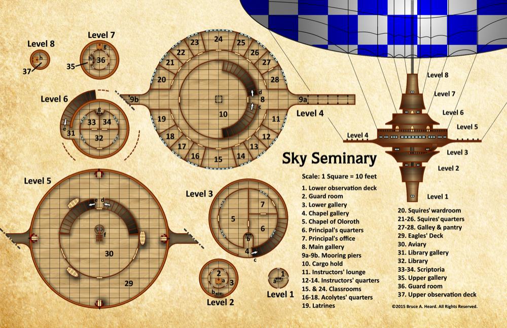 CC1 FLOOR PLAN Phrydias Seminary for EnWorld .png
