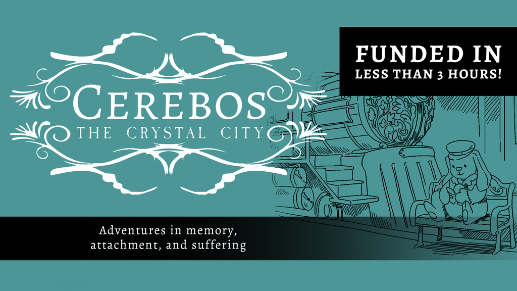 Cerebos- The Crystal City.png
