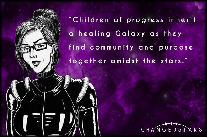 ChangedStars - A Sci-fi TTRPG.jpg