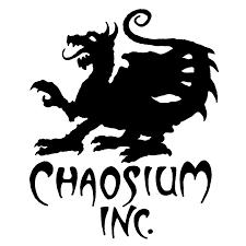 Chaosium Inc.png