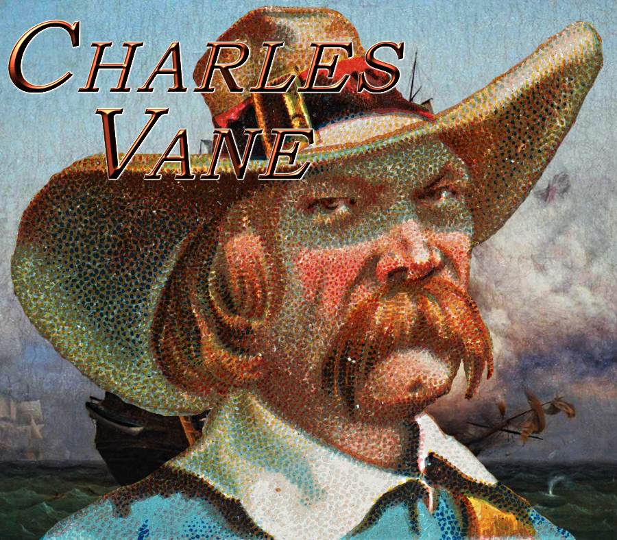 Charles Vane DnD 5e BANNER.png