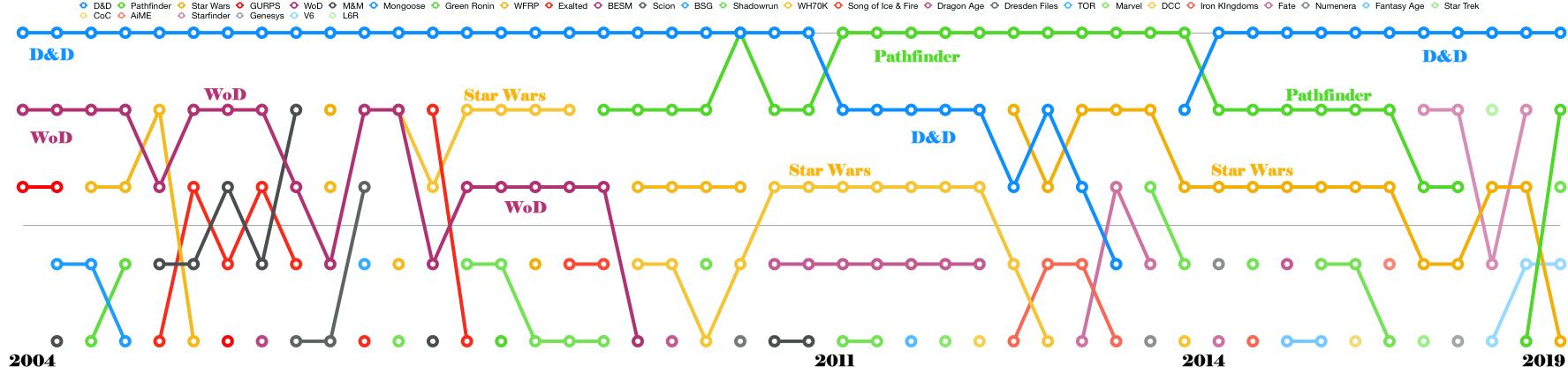 chart3.jpg