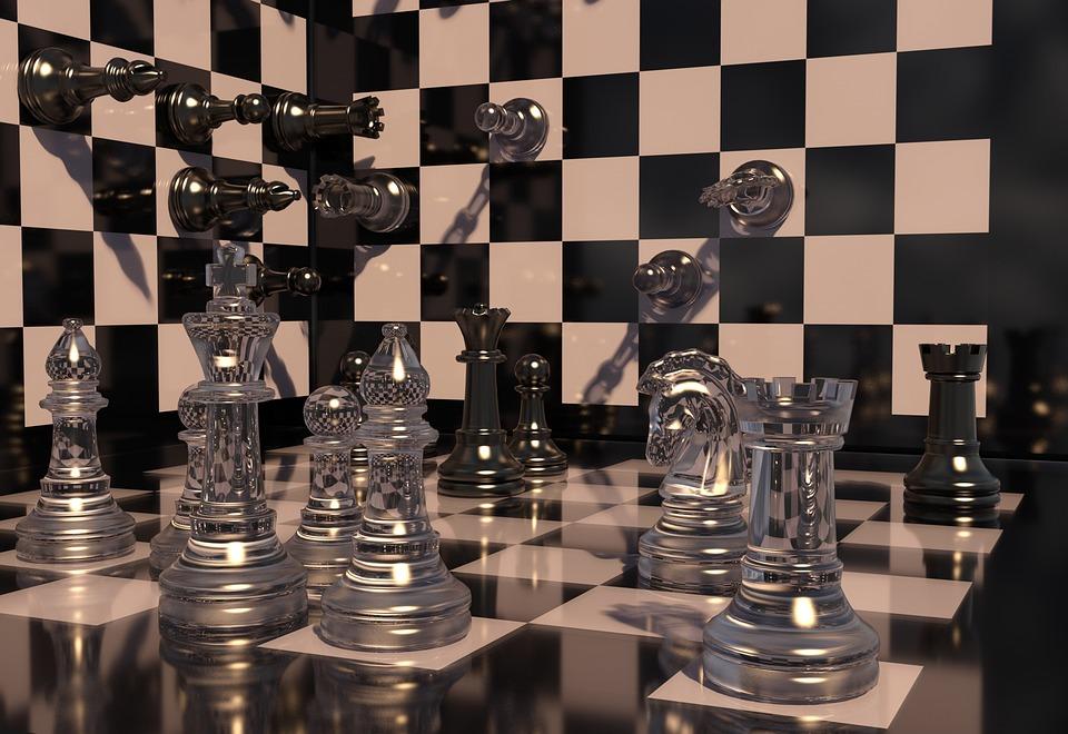 chess-2855056_960_720.jpg