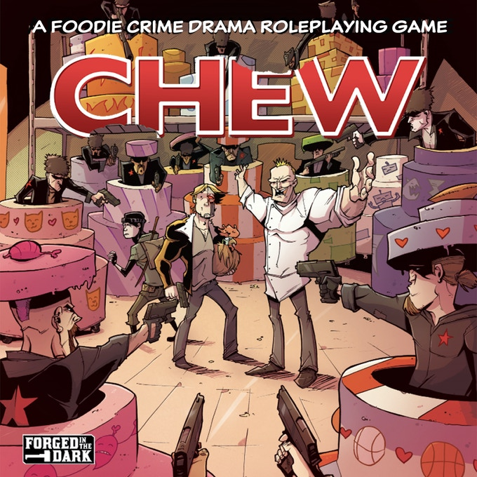 Chew RPG 01.jpg
