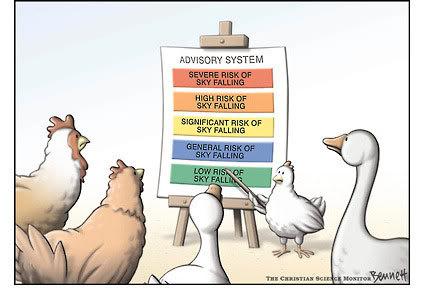ChickenLittles.jpg