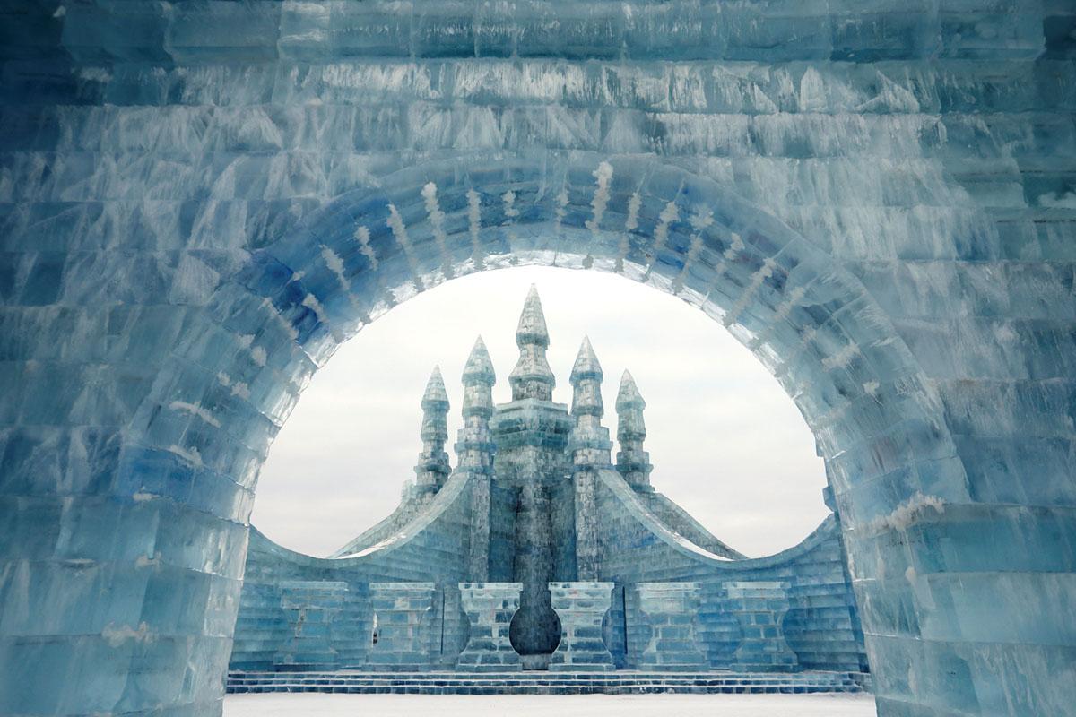 China, Harbin, Ice Festival 2019d.jpg