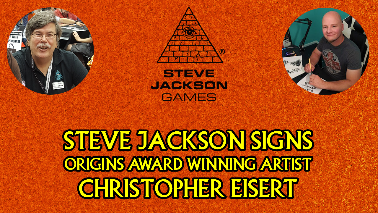 chris signed steve jackson.png