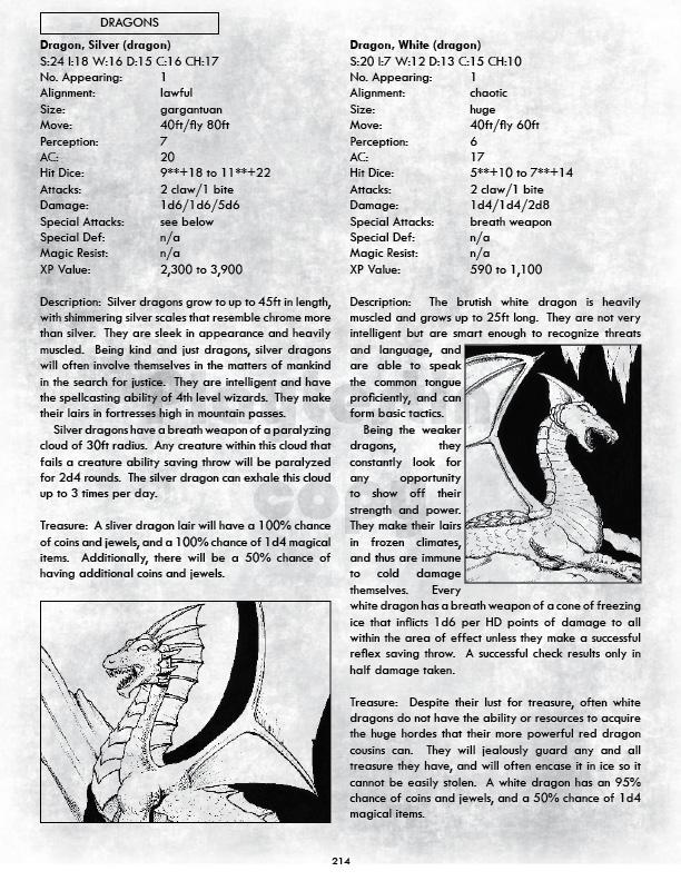 Chromatic Dungeons Digital8.jpg
