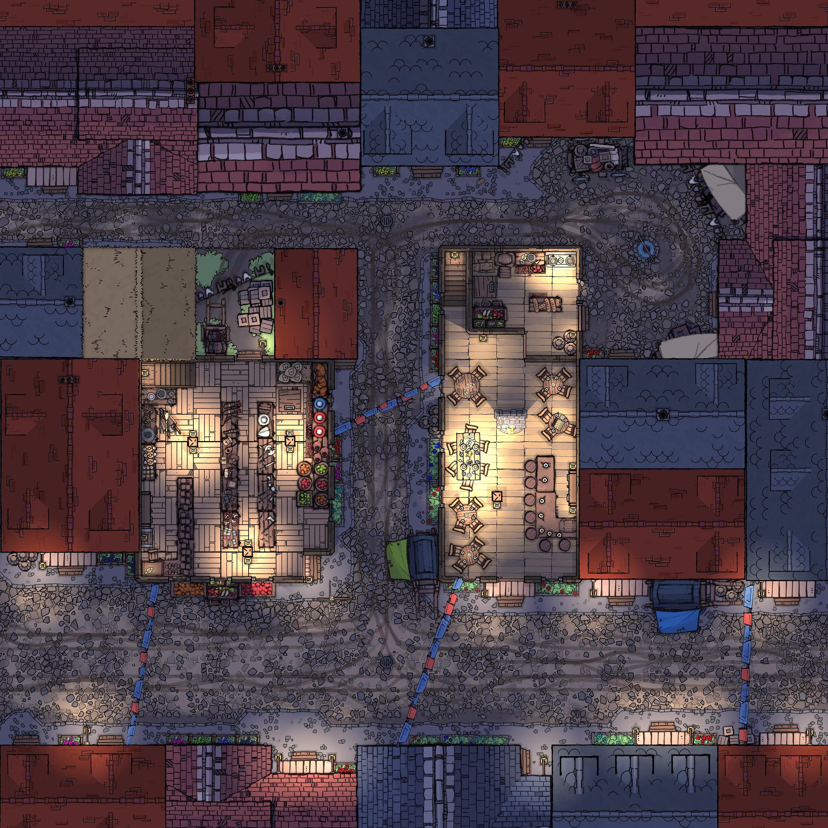 City Block night no grid 30 x 30 reduced.jpg