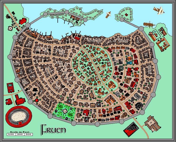 City of Fruen.jpg