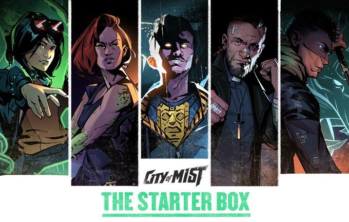 City of Mist RPG- The Starter Box.jpg