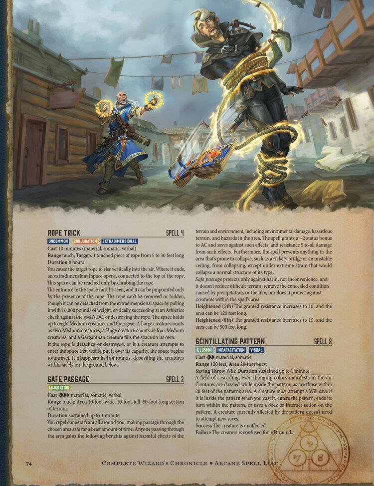class-spells-1.jpg